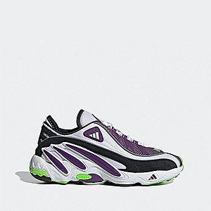 Buty męskie sneakersy adidas Originals FYW 98 EG5196 obraz