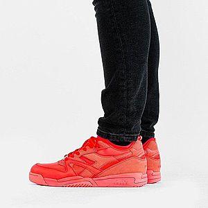 Buty męskie sneakersy Diadora x Paura Duratech Elite 501.176392-95081 obraz