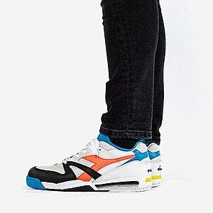 Buty męskie sneakersy Diadora x Paura Duratech Elite 501.176395-C8695 obraz