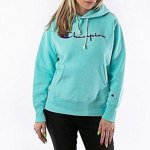 Bluza damska Champion Sweatshirt 113149 BS056 obraz