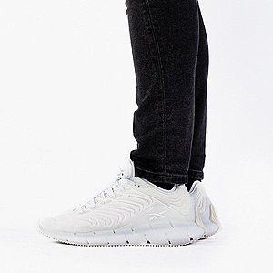 Buty męskie sneakersy Reebok Zig Kinetica EH2415 obraz