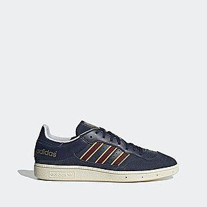 Buty sneakersy adidas Originals Handball Top EG4916 obraz