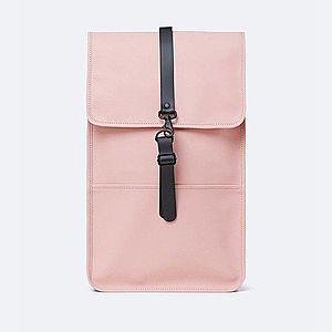 Plecak Rains Backpack 1220 CORAL obraz