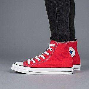 Buty damskie sneakersy Converse Chuck Taylor All Star M9621 obraz
