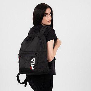 Fila - Plecak obraz