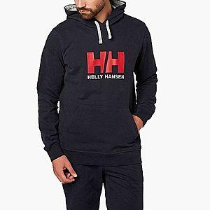 Bluza męska Helly Hansen Logo 33977 597 obraz