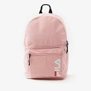 Plecak Fila S'cool Backpack 685005 A206 obraz