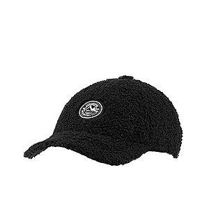 Czapka Converse Mountain Club Sherpa Baseball Cap 10018010-A01 obraz