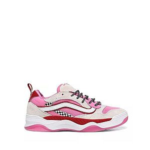 Buty damskie sneakersy Vans Brux Wafflecup VA4BH4WR1 obraz