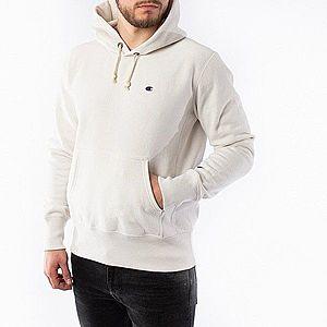Bluza męska Champion Sweatshirt 214675 ES001 obraz
