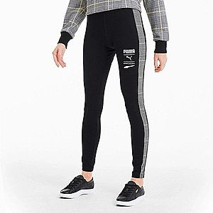 Puma Leggings obraz