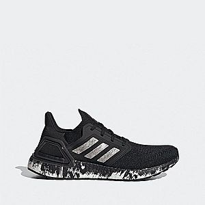 Adidas Ultraboost obraz