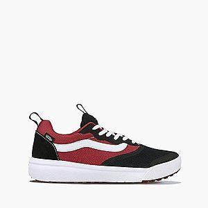 Buty męskie sneakersy Vans UA UltraRange Rapidweld VA3MVUXV8 obraz