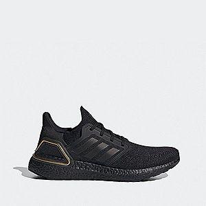 Buty męskie sneakersy adidas Ultraboost 20 EG0754 obraz