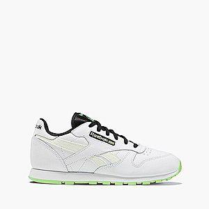 Buty damskie sneakersy Reebok Classic Leather EH1771 obraz