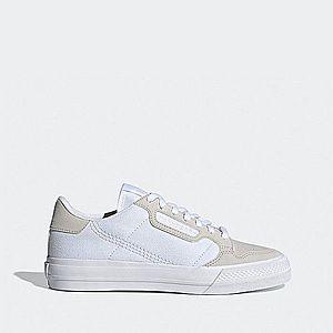 Buty damskie sneakersy adidas Originals Continental Vulc J EF9449 obraz
