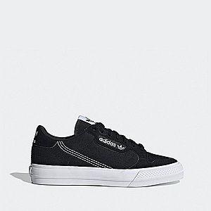 Buty damskie sneakersy adidas Originals Continental Vulc J EF9451 obraz