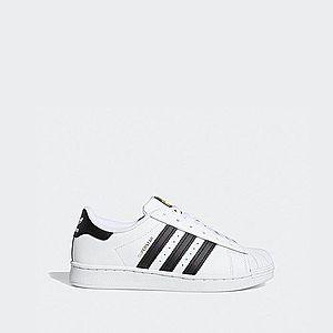 Buty dziecięce sneakersy adidas Originals Superstar 2.0 C FU7714 obraz