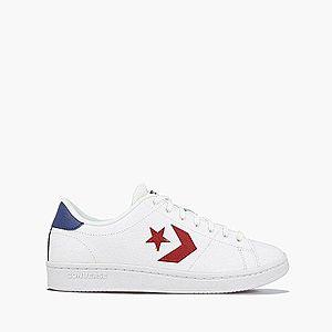 Buty damskie sneakersy Converse All-Court 567087C obraz