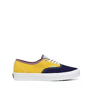 Buty sneakersy Vans Authentic VA2Z5IWNY obraz