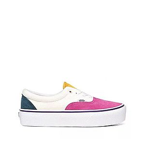 Buty damskie sneakersy Vans Era Platform VA3WLUWVY obraz