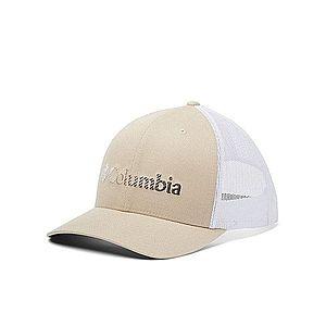 Czapka Columbia Mesh™ Snap Back Hat 1652541 160 obraz