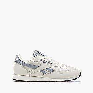 Buty męskie sneakersy Reebok Classic Leather MU EF3386 obraz