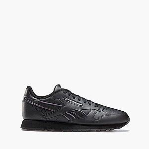 Buty męskie sneakersy Reebok Classic Leather MU EG3622 obraz