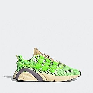 Buty sneakersy adidas Originals LXCON EF4279 obraz