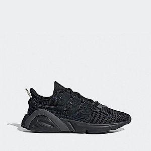 Buty sneakersy adidas Originals LXCON EF4278 obraz