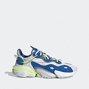 Buty męskie sneakersy adidas Originals Torsion X EG0589 obraz