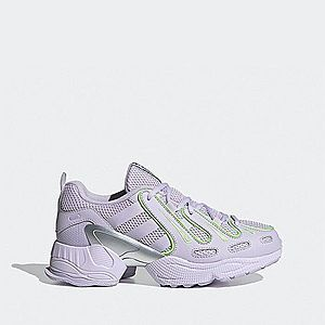 Buty damskie sneakersy adidas Originals Equipment Gazelle EQT W EF5322 obraz