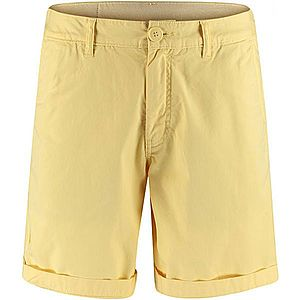 O'Neill LM FRIDAY NIGHT CHINO SHORTS - Szorty męskie obraz