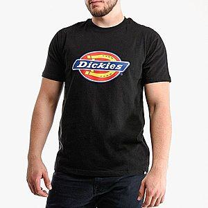 Koszulka męska Dickies Horseshoe 06 00075 BK obraz