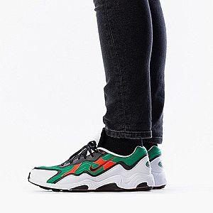 Buty męskie sneakersy Nike Air Zoom Alpha BQ8800 300 obraz