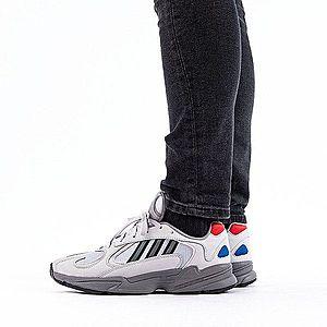 Adidas YUNG-1 obraz