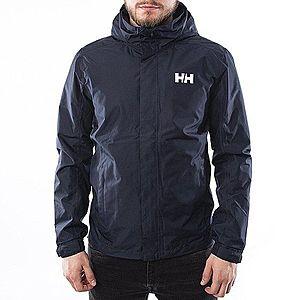 Kurtka męska Helly Hansen Dubliner Jacket 62643 597 obraz