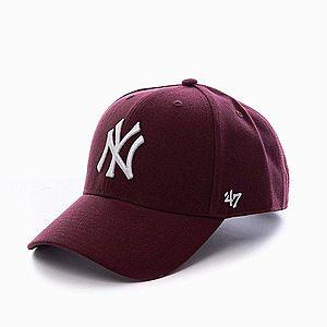 Czapka '47 New York Yankees MVP B-MVPSP17WBP-KM obraz