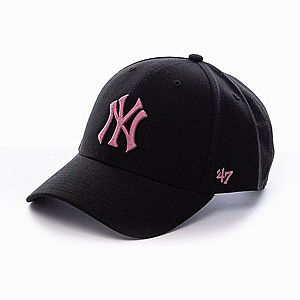 Czapka '47 New York Yankees MVP B-MVPSP17WBP-BKK obraz