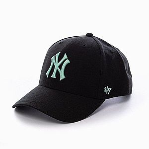 Czapka '47 New York Yankees MVP B-MVPSP17WBP-BKI obraz