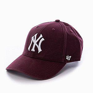 Czapka '47 New York Yankees Clean Up B-GWMVP17GWS-KM obraz
