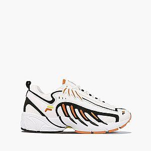 Buty damskie sneakersy Fila ADL99 1010828 90T obraz