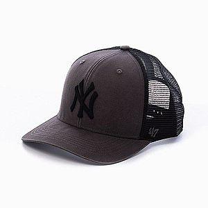 Czapka '47 New York Yankees MVP DP B-HDMDP17OWP-XD obraz