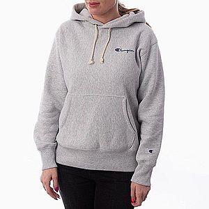 Bluza damska Champion Sweatshirt 113150 EM004 obraz