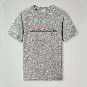 Napapijri - T-shirt obraz