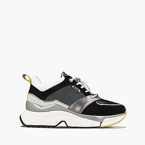 Buty damskie sneakersy Karl Lagerfeld Aventur Astral Mix KL61612 47E obraz