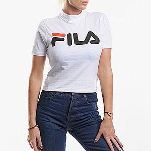 Koszulka damska Fila Every 681267 M67 obraz