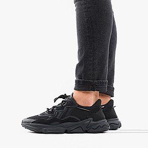 Buty sneakersy adidas Originals Ozweego EE6999 obraz