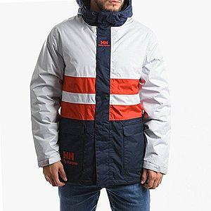 Kurtka męska Helly Hansen Young Urban ins Rain Jacket 53384 853 obraz
