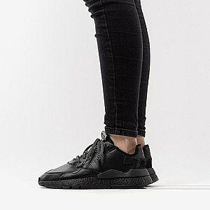 Buty damskie sneakersy adidas Originals Nite Jogger J EG5837 obraz